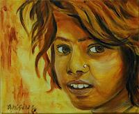 Amigold-People-Portraits