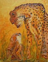 Amigold-Animals-Land