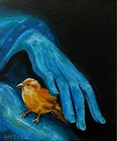 Amigold-Animals-Air-Contemporary-Art-Contemporary-Art