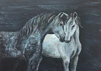 Amigold-Animals-Land-Contemporary-Art-Contemporary-Art