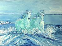 Amigold-Landscapes-Sea-Ocean-Animals-Land-Contemporary-Art-Contemporary-Art