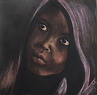 Amigold-People-Portraits-Contemporary-Art-Contemporary-Art