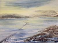 Amigold-Landscapes-Sea-Ocean-Contemporary-Art-Contemporary-Art