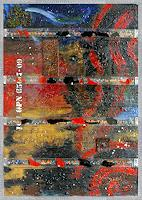 Klaus-Netzle-Abstract-art-Decorative-Art-Modern-Age-Modern-Age