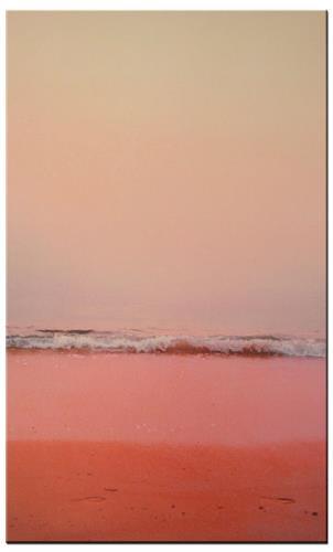 Miriam Stone, Senegal 1, Landscapes: Tropics, Landscapes: Sea/Ocean, Contemporary Art