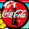 Miriam Stone, coke