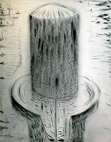 Richard-Lazzara-Mythology-Contemporary-Art-New-Image-Painting
