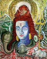 Richard-Lazzara-Religion-Contemporary-Art-New-Image-Painting