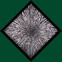 Richard-Lazzara-Religion-Modern-Age-Op-Art
