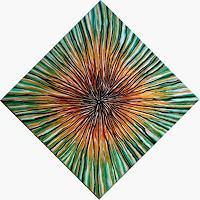 Richard-Lazzara-Abstract-art-Modern-Age-Op-Art