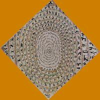 Richard-Lazzara-Religion-Contemporary-Art-Contemporary-Art