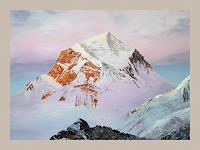 V. Grachov, Himalayas 1011