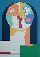 Hildegarde-Handsaeme-Fantasy-Movement-Contemporary-Art-Contemporary-Art