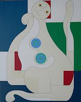 Hildegarde-Handsaeme-Fantasy-Decorative-Art-Contemporary-Art-Contemporary-Art