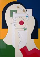 Hildegarde-Handsaeme-People-Couples-Situations-Modern-Age-Constructivism