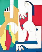 Hildegarde-Handsaeme-Fantasy-Emotions-Joy-Modern-Age-Constructivism