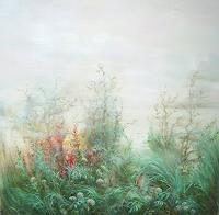 Natalia-Rudsina-Times-Summer-Nature-Miscellaneous