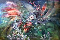 Natalia-Rudsina-Mythology-Fantasy