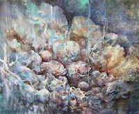 Natalia-Rudsina-Nature-Water-Fantasy