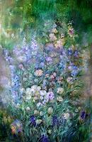 Natalia-Rudsina-Times-Spring-Plants-Flowers