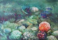 Natalia-Rudsina-Animals-Water-Nature-Water