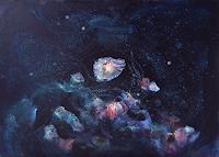 Natalia-Rudsina-Fantasy-Nature-Water