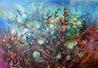 Natalia-Rudsina-Miscellaneous-Plants