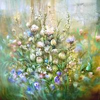 Natalia-Rudsina-Plants-Flowers-Times-Spring