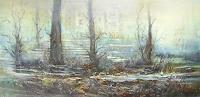 Natalia-Rudsina-Landscapes-Autumn-Nature-Miscellaneous