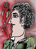 universal-arts-Jacqueline-Ditt---Mario-Strack-People-Portraits-People-Men