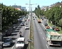 universal-arts-Jacqueline-Ditt---Mario-Strack-Traffic-Car-Traffic-Truck