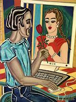 universal-arts-Jacqueline-Ditt---Mario-Strack-Technology-People-Couples
