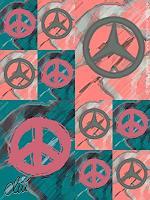 universal-arts-Jacqueline-Ditt---Mario-Strack-Abstract-art-Symbol