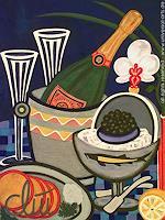 universal-arts-Jacqueline-Ditt---Mario-Strack-Still-life-Meal