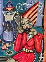 universal-arts-Jacqueline-Ditt---Mario-Strack-People-Women-Leisure