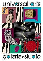 u. Jacqueline Ditt & Mario Strack, Edition 05 DVD J.Ditt u. M.Strack