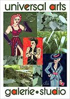 u. Jacqueline Ditt & Mario Strack, Edition 04 DVD J.Ditt u. M.Strack