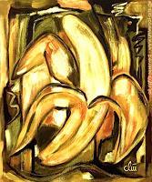 universal-arts-Jacqueline-Ditt---Mario-Strack-Still-life-Still-life