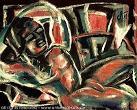 universal-arts-Jacqueline-Ditt---Mario-Strack-Erotic-motifs-Male-nudes-Miscellaneous-Erotic-motifs