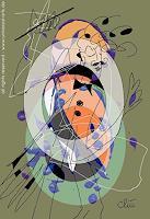 universal-arts-Jacqueline-Ditt---Mario-Strack-Abstract-art-Music-Concerts