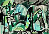 universal-arts-Jacqueline-Ditt---Mario-Strack-Mythology-Fantasy