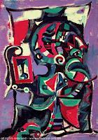 universal-arts-Jacqueline-Ditt---Mario-Strack-Fantasy-Mythology