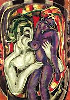 universal-arts-Jacqueline-Ditt---Mario-Strack-Erotic-motifs-Female-nudes-Erotic-motifs-Male-nudes