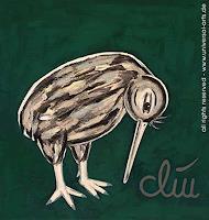 universal-arts-Jacqueline-Ditt---Mario-Strack-Animals-Land-Miscellaneous-Animals