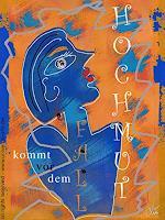 universal-arts-Jacqueline-Ditt---Mario-Strack-People-Women-Abstract-art