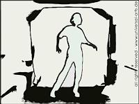 universal-arts-Jacqueline-Ditt---Mario-Strack-Movement-People-Men