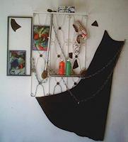 anita-roessler-Abstract-art