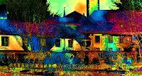 anita-roessler-Landscapes-Summer-Contemporary-Art-Neo-Geo
