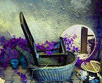 anita-roessler-Fantasy-Contemporary-Art-Neo-Geo