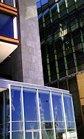 anita-roessler-Buildings-Skyscrapers-Contemporary-Art-Neo-Geo